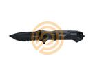 Umarex Walther Tactical Knife BTK