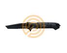 Umarex Walther Tactical Knife BTTK