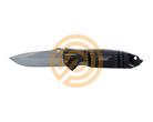 Umarex Walther Tactical Knife STK