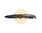 Umarex Walther Fixed Blade Knife BUK