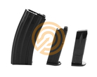 Umarex Walther Magazine PPK/S