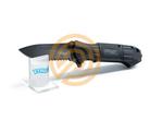 Umarex Walther Knife Display