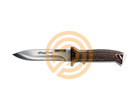 Umarex Walther Fixed Blade Knife P38