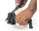 Umarex Walther Ceramic Knife Sharpener CKS