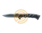 Umarex Walther Tactical Knife PPQ
