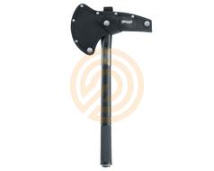 Umarex Walther Tactical Tomahawk