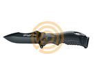 Umarex Walther Tactical Knife P99 Liner Lock