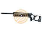 Umarex UX Pistol Morph 3X