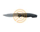 Umarex Walther Tactical Knife TFK
