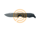 Umarex Walther Tactical Knife P22