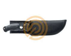 Umarex Walther Fixed Blade Knife OSK I