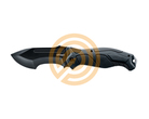Umarex Walther Fixed Blade Knife OSK II