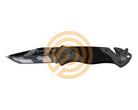 Umarex Elite Force Folding Knife EF102