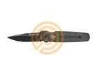 Umarex Elite Force Folding Knife EF103