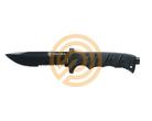 Umarex Elite Force Fixed Blade Knife 703 KIT