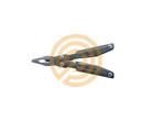Umarex Walther Tool Tac Pro