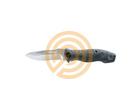 Umarex Walther Traditional Folding Knife TFKII Pro