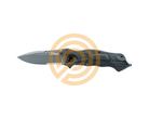 Umarex Walther Folding Knife BTK Pro