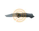 Umarex Walther Folding Knife BTTK Pro