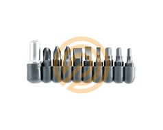 Umarex Walther Tool MTK Pro