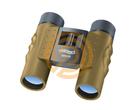 Umarex Walther Binocular Backpack 10 x 25
