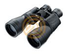 Umarex Walther Binocular Backpack 8 x 56