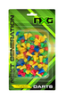 Umarex NXG Blowgun Darts