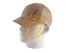 Umarex Elite Force Operator Cap