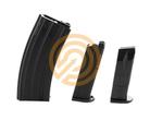 Umarex Heckler & Koch Magazine Airsoft MP5 K