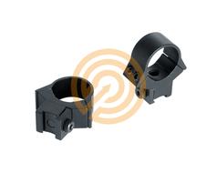 Umarex Base Ring HighPower 11 mm Rail 26 mm