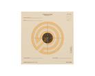 Umarex Paper Target 14 x 14cm