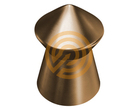 Umarex Walther Pellet Copper