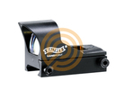 Umarex Walther Dot Sight Nano Point
