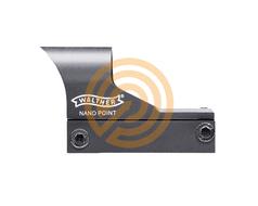 Umarex Walther Dot Sight Nano Point