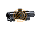 Umarex Walther Dot Sight Top Point II