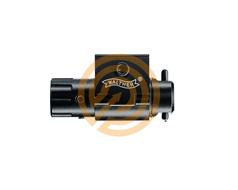 Umarex Walther Laser Sight Micro Shot Laser