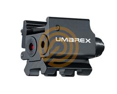 Umarex Laser Sight Nano Laser I