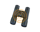 Umarex Alpina Sport Binocular 12 x 32