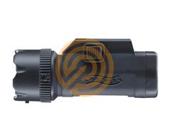 Umarex Walther Laser Sight FLR 650