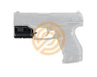 Umarex Laser Sight Tac Laser I