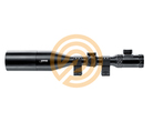 Umarex Walther Precision Rifle Scope 3-12 x 56