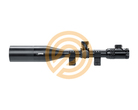 Umarex Walther Precision Rifle Scope 4-16 x 56