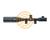 Umarex Walther Precision Rifle Scope 4-16 x 56