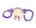 Umarex Perfecta Handcuffs HC 160