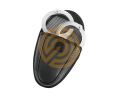 Umarex Perfecta Handcuffs HC 500