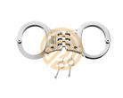 Umarex Perfecta Handcuffs HC 600