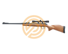 Umarex Browning Airgun X-Blade Hunter