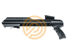 Umarex Elite Force Speedloader SL14