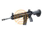 Umarex Heckler & Koch Rifle 416D GBB