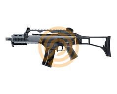 Umarex AEG Rifle H&K G36 Sportsline